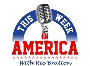 logo w Ric Bratton (1)