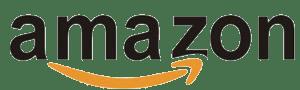 amazon-e1447075081162-300x90